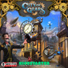 City of Gears Founders Edition