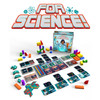 For Science! Head Scientist Edition (PREORDER)