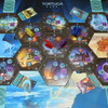 Tortuga 2199 Game Mat