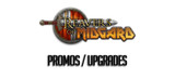 Reavers of Midgard: Promos & Upgrades