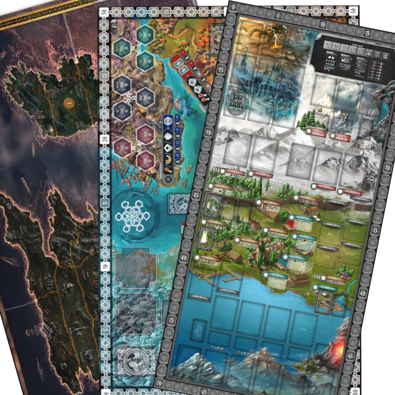 gamemats.jpg