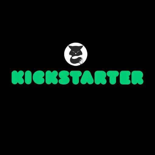 kickstarter-square-510x510.jpg