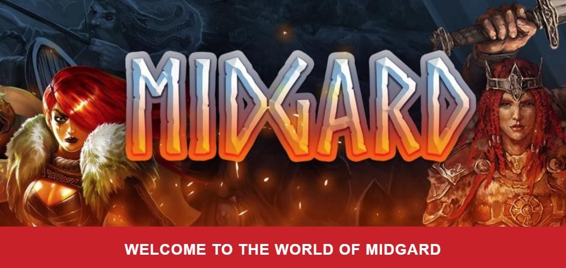 the-world-of-midgard-slide.jpg