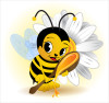 Honey I Washed The Kids lush type fragrance oil for soap making. From New York Scent