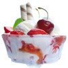 Serendipity fragrance oil for bath & body, soap, wax and potpourri products. From New York Scent