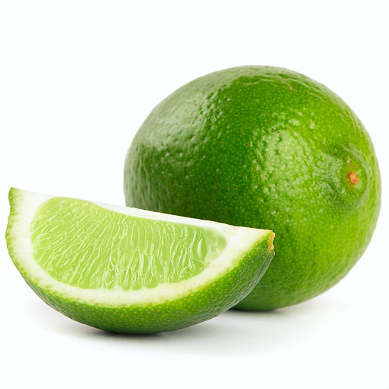 Lime Basil Mandarin Fragrance For Soap And Candle Making New York Scent
