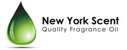 New York Scent