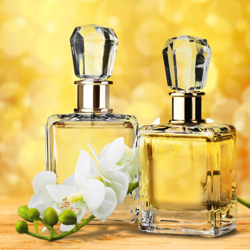 Gabrielle (ChanelType) fragrance oil for soap and candle making from New York Scent