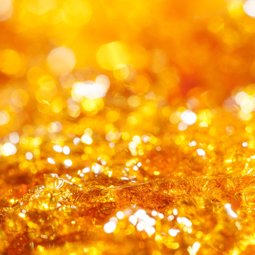 Gold Sugar (AquolinaType) fragrance oil for soap and candle making from New York Scent
