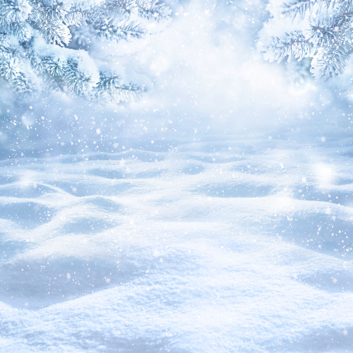 Fresh Snow fragrance oil for soap and candle making from New York Scent