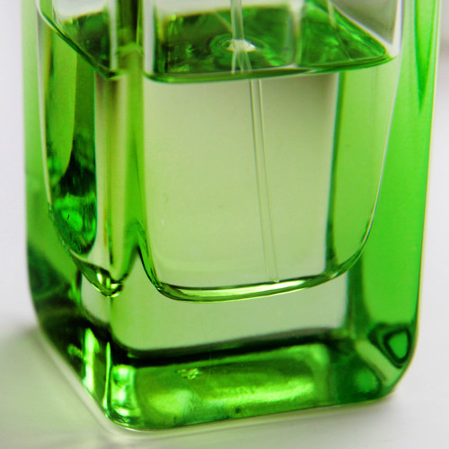 Brut type fragrance oil for making soap, candles, incense, lotion and more from New York Scent