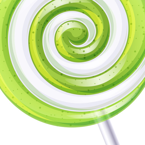 Green Apple Candy fragrance oil for soap and candle making from New York Scent