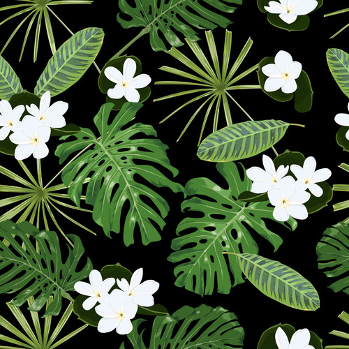 Rainforest Gardenia (BBW type) fragrance oil for soap and candle making from New York Scent
