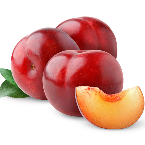 Mandarin Plum  fragrance oil for soap and candle making from New York Scent