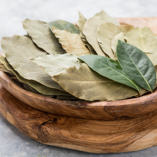 Tobacco & Bay Leaf fragrance oil for soap and candle making from New York Scent