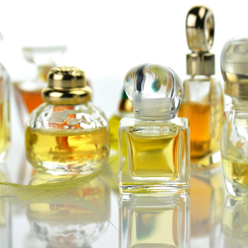 Jovan Musk (Type) fragrance oil for soap and candle making from New York Scent
