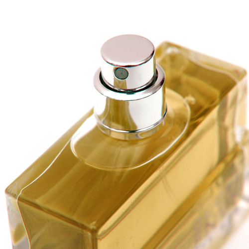 Jovan Musk for Men Type fragrance oil for soap and candle making from New York Scent