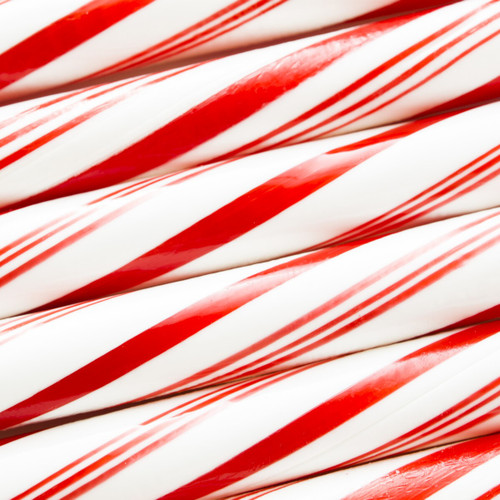 Candy Cane Fragrance Oil for Candle and Soap Making from New York Scent