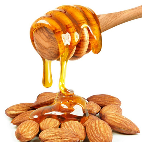Honey Almond Fragrance Oil for Candle and Soap Making from New York Scent