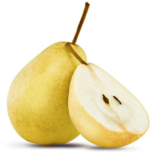 Toasted Praline Pear (BBW Type) Fragrance Oil for Candle and Soap Manufacturing from New York Scent