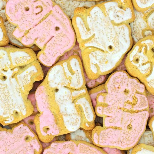 Frosted Animal Cookies Fragrance Oil for Candle and Soap Manufacturing from New York Scent