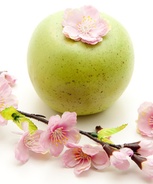 Apple Blossom & Lavender Fragrance Oil for Candle, Soap and Lotion Making.