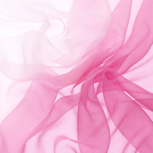 Pink Chiffon (BBW type) fragrance oil for wax and bath & body products.