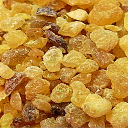 Frankincense & Myrrh Fragrance Oil from New York Scent for Soap and Candle making.