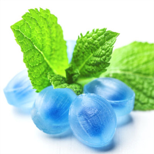 Eucalyptus Mint Energy Blend fragrance oil for soap and candle making, from New York Scent