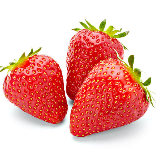 Sun Ripened Strawberry Fragrance Oil for Soap and Candle Making from New York Scent