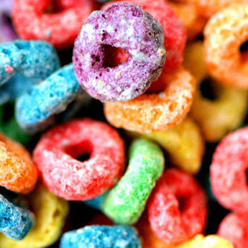 Fruit Loops Fragrance Oil for Soap and Candle Making from New York Scent