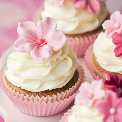 Cupcakes At Tiffanys Fragrance Oil for Soap and Candle Making from New York Scent