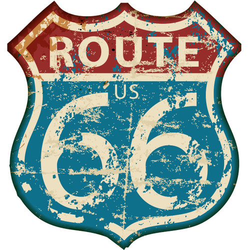 Route 66 Fragrance Oil for Soap and Candle Making from New York Scent