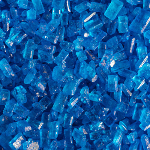 Blue Sugar (Type) Fragrance Oil for Candle and Soap Making from New York Scent