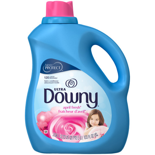 Downy April Fresh (Type) Fragrance Oil for Candle and Soap Making from New York Scent
