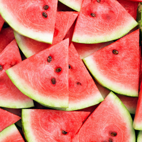 Watermelon fragrance oil for soap and candle making from New York Scent