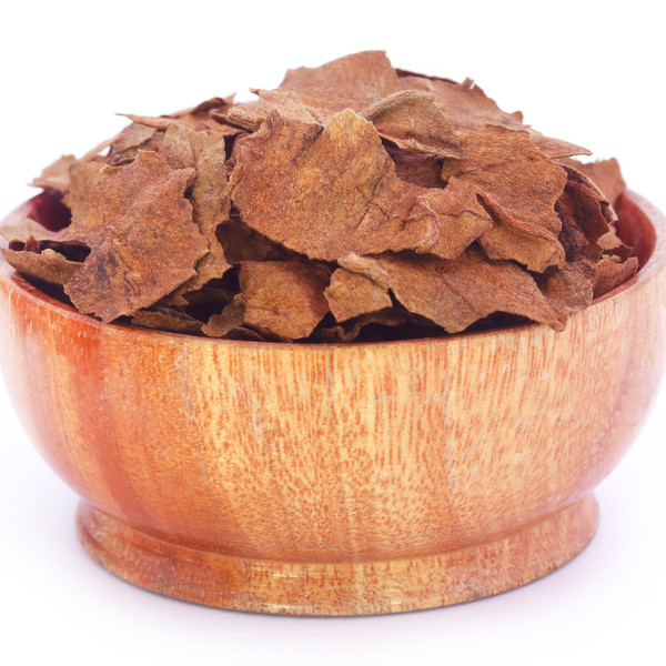 Tobacco Teakwood Fragrance Oil from New York Scent. For use in making cosmetics and candles.