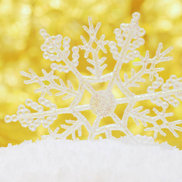 Vanilla Snowflake (BBW type) fragrance oil for bath & body, soap, wax and potpourri products. From New York Scent
