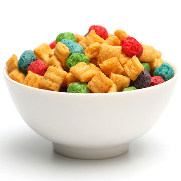 Captain Crunch Berries Fragrance Oil from New York Scent for Soap and Candle making.