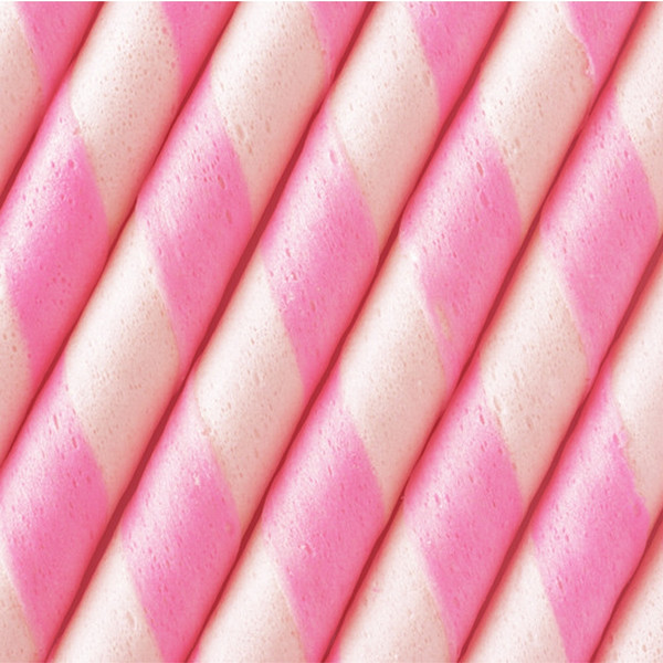 Pink Sugar (type) fragrance oil from New York Scent. For candles and soap making.