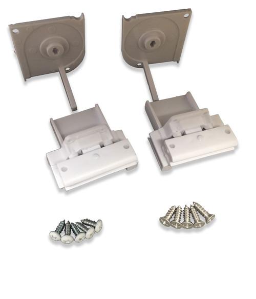 Screen Door Replacement Parts (R6000, R6500, R7000, R7500)