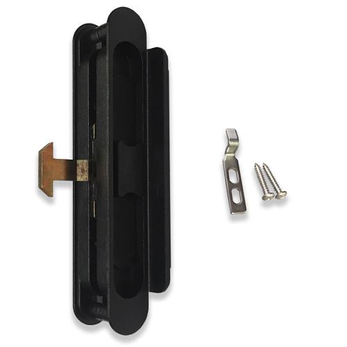 Roll Away Door - Handle Kit (R6465)