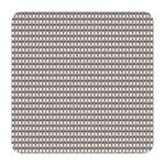 PetScreen ® (Gray)