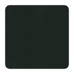SheerWeave ® Blackout Shade (Black)