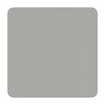 SheerWeave ® Blackout Shade (Gray)