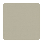SheerWeave ® Blackout Shade (Tan)