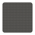 Suntex80 ® (Black)
