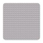 Suntex80 ® (Gray)