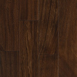 Brazilian Teak (Cumaru)-Chocolate (New)