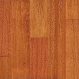 Brazilian Cherry (Jatoba)-Natural